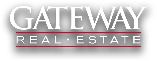 Gateway Real Estate - Homes For Sale Tacoma Washington