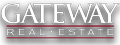 Gateway Real Estate - Tacoma Washington